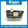 Fabricação personalizada do PWB e do PCBA