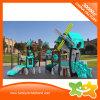 2017 neuester Entwurfs-kleines im Freienkind-Plättchen für Verkauf