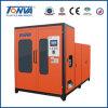 Tonva Plastikeiscreme-Behälter-Blasformen-Maschinen-kleine Flaschen-Blasformen-Maschine/kleine Plastikbildenmaschine