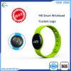 형식 H8 심박수 모니터 지능적인 Bluetooth 팔찌