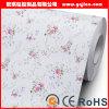 Ropa de interior popular grabada del papel pintado/de la pared de la decoración 3D/recubrimiento de paredes