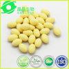Tablettes pures de collagène d'acide hyaluronique de supplément alimentaire