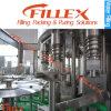 Fornecedor de fábrica Sumo Automática / máquina de enchimento de água 31