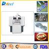 China-Verkauf kleines CNC-Metallform-Stich-Kupfer/Eisen/Aluminium 6060