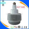フィリップスE27 E40 LED Surpermaketのための軽い60W 80W 100W 150W高い湾の球根