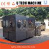 Máquina de engarrafamento da água mineral de preço de fábrica