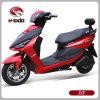 Motocicleta elétrica barata do OEM do elevado desempenho