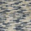 tessuto operato della cialda 100%Cotton per vestiti