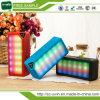다채로운 LED 빛을%s 가진 Bluetooth 창조적인 소형 무선 스피커