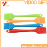 Hot Sale Food Grade Heat Resist Silicone Brush