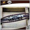Braccialetti del Mens del commercio all'ingrosso dei monili di modo (HJ2105)