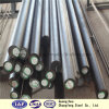 barre en acier de l'usure 1.2083/420/SUS420J2/4Cr13 de la corrosion de moulage en plastique élevé de résistance