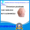Chrom picolinate CAS-Nr. 14639-25-9