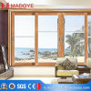 Especial Design High Quality Luxury Villa Glass Sliding DOOR