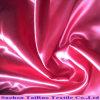 Heiße verkaufensatin-Gewebe-preiswertester Preis-glänzender Satin-gute Farbe