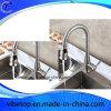 Rubinetto/miscelatore/colpetto dell'acciaio inossidabile della cucina di alta qualità dell'esportazione della Cina