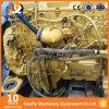 De Motor van de Motor van de Vorkheftruck van Mitsubishi S6s, S6s Diesel Volledige Motor Assy