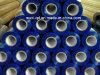 Metales Acero utiliza película de protección de la superficie