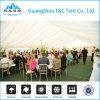 de Tent van de Boog van 30m voor de Ontvangst van het Huwelijk, Viering, Ceremonie, Festival, Sporten