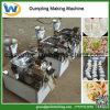 Mehlkloß-Sprung-Rollenravioli Empanada Samosa Pierogi Hersteller, der Maschine herstellt