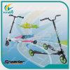 trotinette do balanço da roda do fabricante 3 para miúdos & trotinette do retrocesso da roda do adulto 3