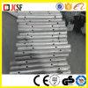 鋼鉄足場構築のための材料によって電流を通される足場のカップリングPin