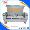 Ходкий автомат для резки лазера с дешевым ценой (JM-1610T-CCD)