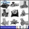 Pompe à eau pour Mitsubishi 6D14 / Rover / Polonez / Porsche / Proton / Pontiac