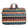 Qualitätssegeltuch-Laptop-Kasten-Halter-Beutel-Handtaschen-Hülse (CY8928)