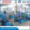 Rullo delle mattonelle del metallo YX30-200-800 che forma macchina