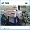 L'extrusion de tuyaux en PVC souple conduit Making Machine