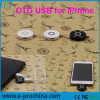 De nieuwe PromotieAandrijving van de Flits OTG USB van Giften Mini (EO609)