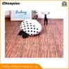 2018 La vente du grain du bois chaud EVA Tuiles de verrouillage de l'exercice de puzzle tapis, commerce de gros grain du bois d'EVA écologique Tatami mat