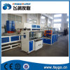 20~110mm PE Pipe Extrusion Line