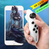Attractive Bluetooth Remote Shutter Vr Gamepad Vr Case