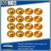 Valve di titanio Spring Retainers per 1.9 & 2.0 8V Tdi VE & palladio