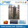 De bonne qualité filtre de CO2 automatique