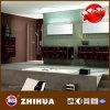 Современная ванная комната двери распределительного шкафа с Zh марки УФ MDF (ZH-C878)