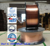 CO2 Welding Wire 0.8 0.9 1.0 1.2 1.6mm (ER70S-6/ER50-6)