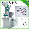 Spoon Handle를 위한 자동 귀환 제어 장치 Motor Injection Molding Machinery