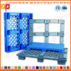 De HDPE Pesado durável de paletes plásticos vazios (Zhp5)