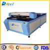 Laser caldo Cutting Machine/laser Cutting Machine del MDF di Sale per il MDF