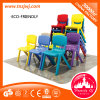 Schule Childhood Furnitur Plastic Chair für Sale