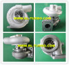 Turbocompressor Turbo Tdo6-11A/8,  49179-00210 Me013717, Me013714 49179-00220 4917900220 for Mitsubish 4D31t