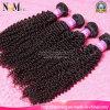 健康およびBeauty/Cheap 5A Gradeのモンゴル語Human Hair Weave