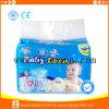 Pañal del bebé del producto del bebé de la buena calidad de China