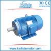 Motores eléctricos estándar 7.5HP/5.5kw del IEC con Ce