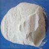 무수 나트륨 구연산염