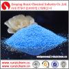 Prezzo del cristallo del pentaidrato del solfato di rame di 96%