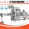 Machines de van uitstekende kwaliteit van de Etikettering van de Koker